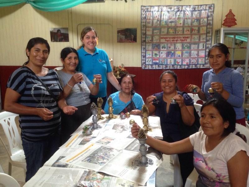 Club de Mujeres1