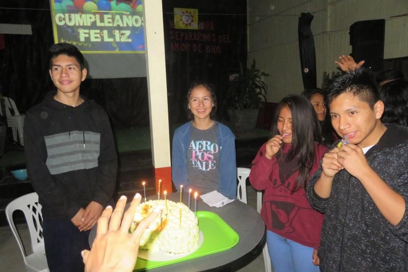 Adolescentes2