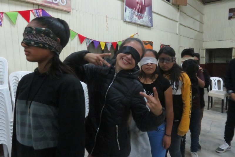 Adolescentes5