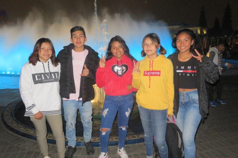 Adolescentes6