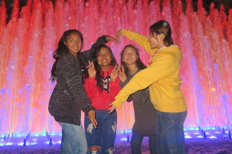 Adolescentes8