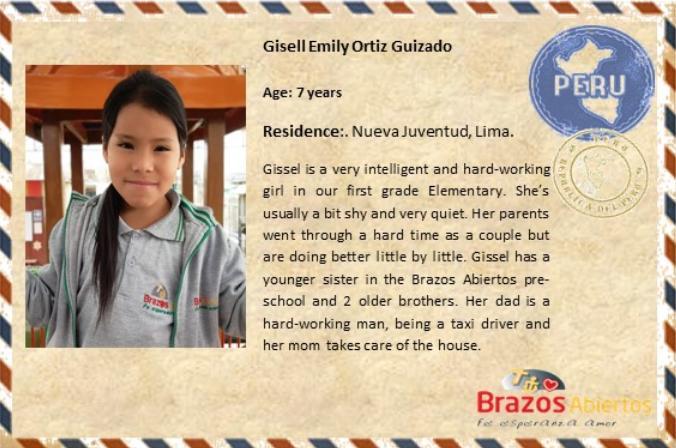 GB Gisell Emily Ortiz Guizado