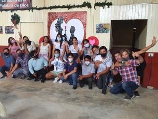 Seminario1