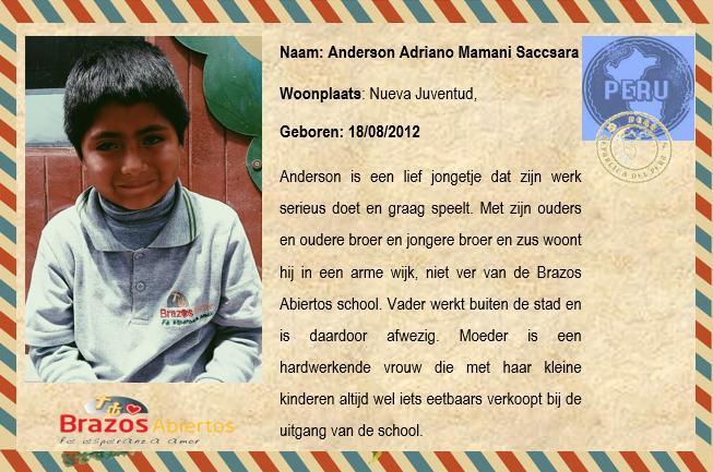 NL Anderson Adriano Manani Saccsara